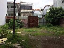 Disewakan Jual tanah Gudang dalam kota makassar pelabuhan pasar butung