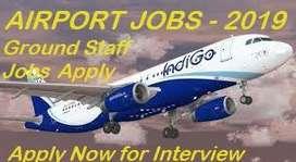 Basirghat - Indigo Airlines / All India Vacancy opened in Indigo Airli