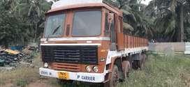 Ashok Leyland AL 3116