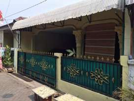 Dijual rumah,dekat pasar malabar