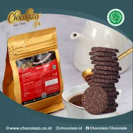[BAYAR DITEMPAT] Coklat Bubuk Lokal