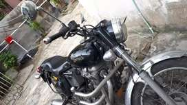 Need to sell my bike urgently. Kindly contact at immediate basis