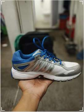 Adidas duramo 100% original