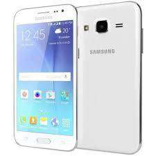 Samsung j2 (2017) 1gb/8gb good condition