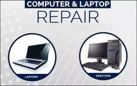 ELECTRONICS REPAIR SERVICES(LAPTOP, MOBILE, POWER BANK, EAR PHONE etc)