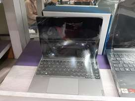 kredit notebook lenovo\ Istana komputer