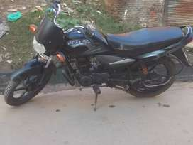 Good condition,  full okay ,  no problem,  tyres new