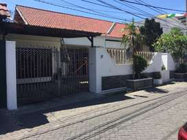 Dijual Rumah Kareng Asem Surabaya Timur Dekat dengan Merr Cocok utk Ho