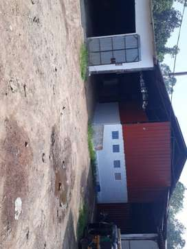godown for rent around 17000 sqft in kottayam ,100 mtrs from mc road