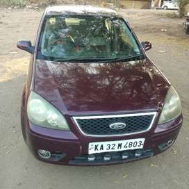 Good Condition,AC, Power Window