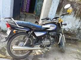Splendour bike for sale