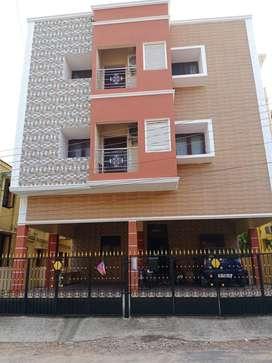 Individual House For Sale in Porur Shakthi Nagr