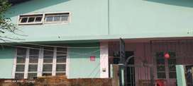 Rent for boy's hostel,self cooking, tuition and coaching centre