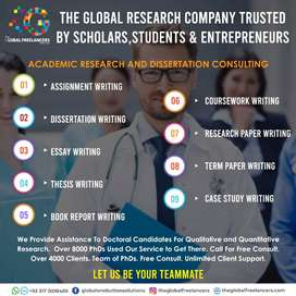 Thesis Writing Matlab Hnd obu Fyp Academic Research Consultancy Lhr