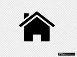 House for rent at Chaudhary Street, Sui Gas road, Gujranwala