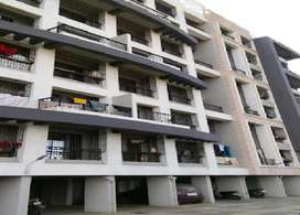 1 BHK flat for Sale of Rs. 37.5 Lac in Gandhare Kalyan West