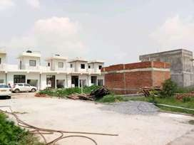 50 Gaj Ka Plot For Sale स्वच्छ एवं प्रदूषण रहित वातावरण