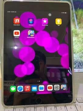 Ipad mini 4 128gb Ibox