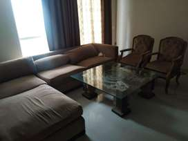 3BHK flat for rent in sector 66A