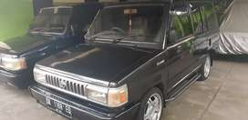 Kijang Rover 94 93 88 5 speed