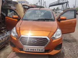 Car only rent.. 11000 rs with driver .for dhanbad
