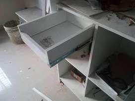 Jishnu p, interior designer  2D,3D,Site supervision, full contract