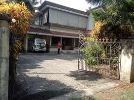 NGO Quarters 10 Cent 4 Bed House 1.25 Crore