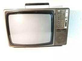 Televisi Tabung National Quintrix