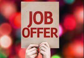 Banca Manager for Hyderabad