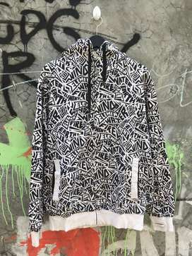 Ziphoodie Element S