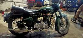 Military old bullet awesome original condition