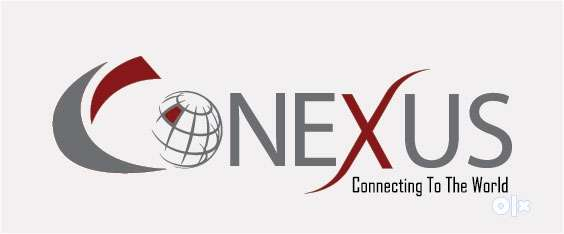 Part time for International Outbound | Lead Generation 0