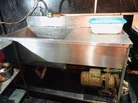 Professional Sink for sale