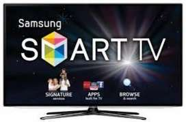 Buy all new 32 inch full hd smart android led tv with one year