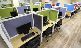 Call center job available for