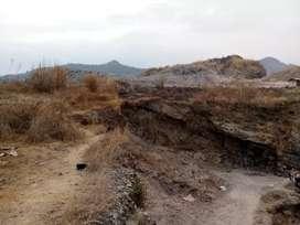 Tnh batu dan penggilingannya dujln laswi lt-+15000m2