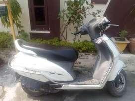 Honda Activa very good condition