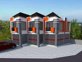 Best Price! Booking dan Survey Sekarang Juga! | Pilar Tanjungsari ya!