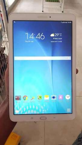Jual Tt/BT Samsung Tab E