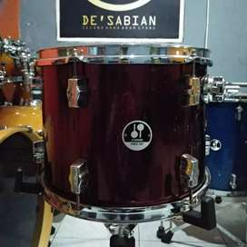 Tom 13 Sonor F507