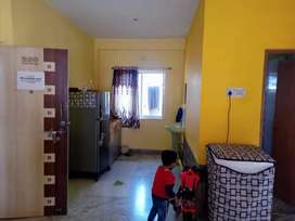2bhk flat for sale in picnic garden loan available
