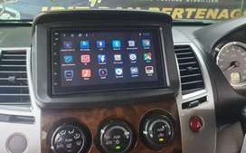 Hu Android Khusus Pajero Good Android IOS