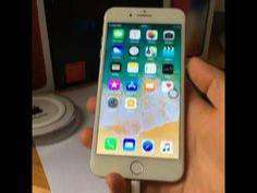 iPhone of Apple Company Available with COD