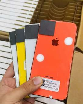 IPhone XR 64 GB Stock Eid offer Limited Sale