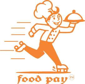 food pay jobs in lucknow
