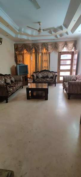 Newly Built 1bhk Fully Furnished