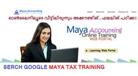 Best Payroll, Income Tax, Gst Filing From Tally, Practical Tally
