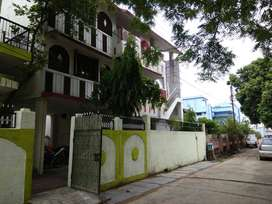 Single Occupancy Rooms for BOYs in New Shanti Nagar