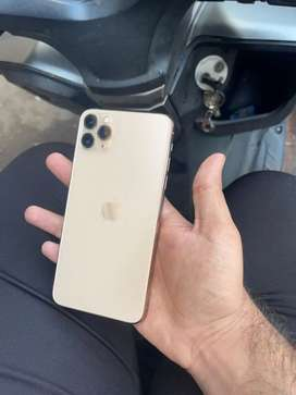 I phone today's Amazing model in offer price available just CALLME NOW