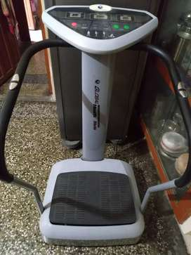 Global Healthmate Massager(good condition)